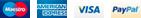 Pagamento Logo